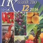 prius-hozjastvo-12-2016-480x600